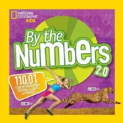 By the Numbers 2.0 (Hardcover)