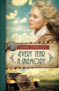 Every Tear a Memory (Paperback)