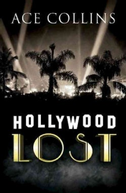 Hollywood Lost (Paperback)