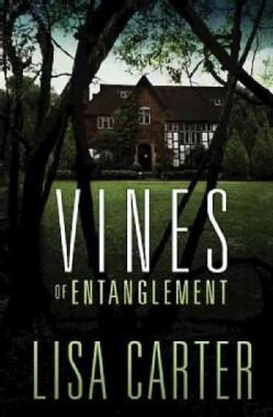 Vines of Entanglement (Paperback)