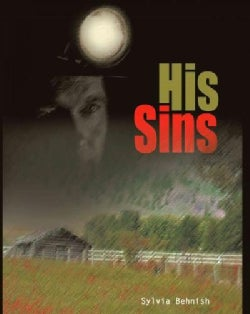 His Sins (Hardcover)