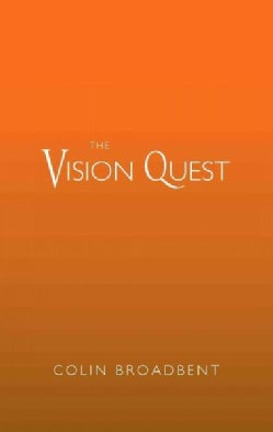 The Vision Quest (Paperback)