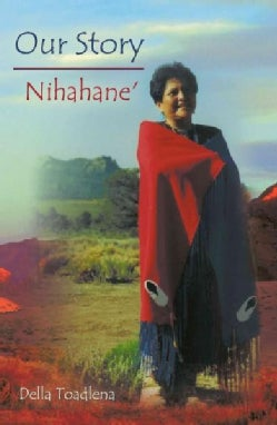 Our Story: Nihahane (Paperback)