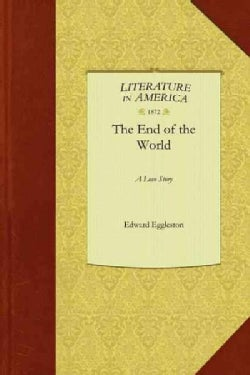 The End of the World (Paperback)