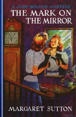 The Mark on the Mirror (Paperback)