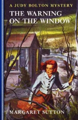 The Warning on the Window (Paperback)