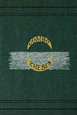 Gombo Zhebes: Little Dictionary of Creole Proverbs (Paperback)