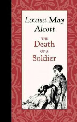 Death of a Soldier (Hardcover)