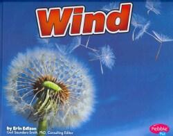 Weather Basics (Hardcover)
