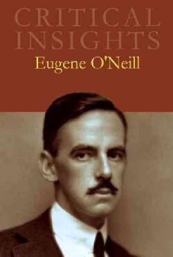 Eugene O'neill (Hardcover)