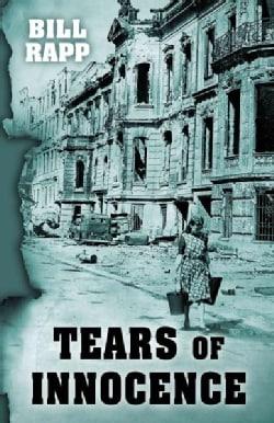 Tears of Innocence (Hardcover)