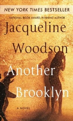 Another Brooklyn (Paperback)