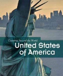 United States of America (Paperback)