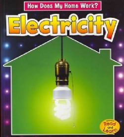 Electricity (Paperback)