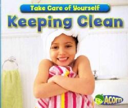 Keeping Clean (Paperback)