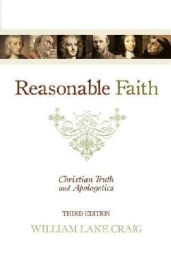 apologetics christian essay faith fundamentals in About the author matt slick is the president and founder of the christian apologetics and research ministry.