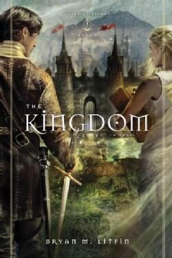 The Kingdom (Paperback)