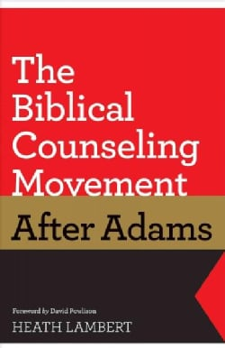 Christian Counseling the majors