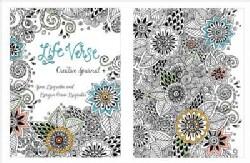 Life Verse Creative Journal Set (Paperback)
