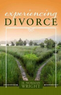 Experiencing Divorce (Paperback)