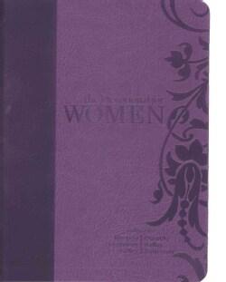 The Devotional for Women (Paperback)