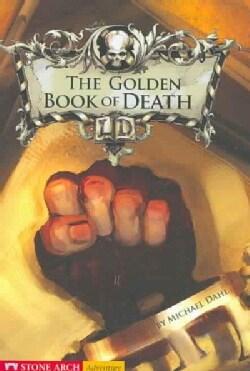 Golden Book of Death (Paperback)