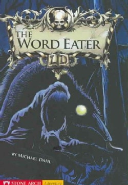 The Word Eater (Paperback)