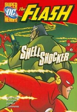 Shell Shocker (Paperback)
