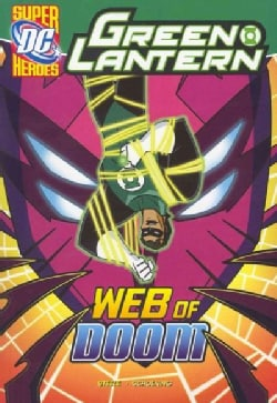 Web of Doom (Paperback)