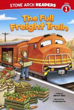 The Full Freight Train (Paperback)
