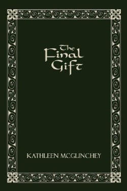 The Final Gift (Paperback)