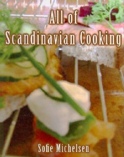 All of Scandinavian Cooking (Paperback)