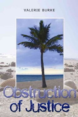 Obstruction of Justice (Paperback)