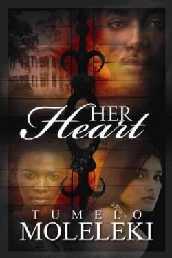 Her Heart (Paperback)