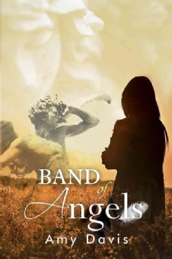 Band of Angels (Paperback)