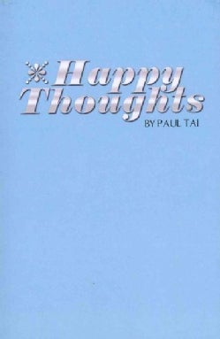 Happy Thoughts (Paperback)