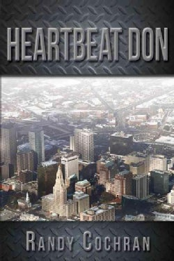 Heartbeat Don (Paperback)