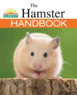 The Hamster Handbook (Paperback)