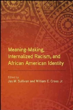 internalized racism in songs of solomon She explores a problem specific to groups targeted by racism, that of internalized racism and religion which has been part of their culture and taken for granted afro- americans, begin to believe about themselves and imagine that european americans are superior in beauty, morality, and intelligence.