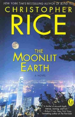 The Moonlit Earth (Paperback)