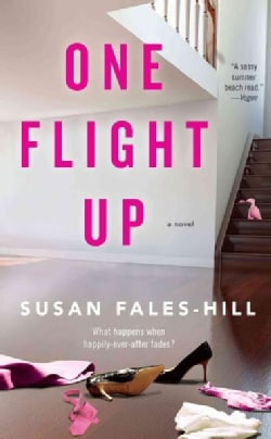 One Flight Up (Paperback)