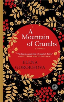 A Mountain of Crumbs (Paperback)