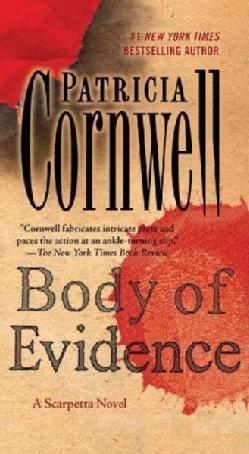 Body of Evidence (Paperback)