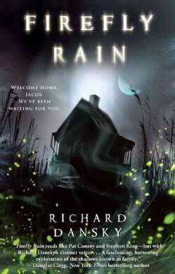 Firefly Rain (Paperback)