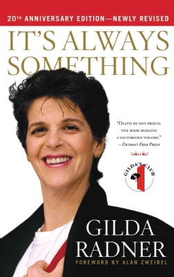 It's Always Something (Paperback)