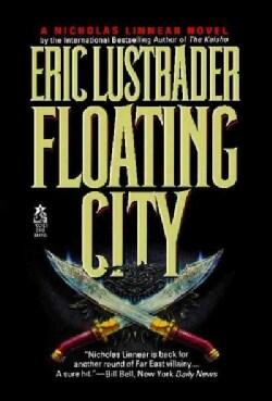 Floating City: A Nicholas Linnear Novel (Paperback)