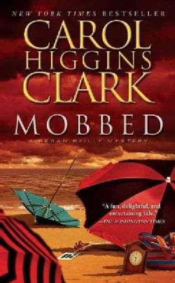 Mobbed (Paperback)