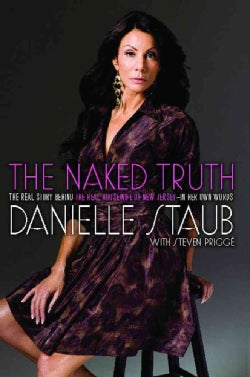 The Naked Truth (Paperback)