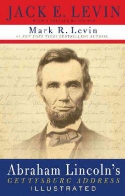 Abraham Lincoln's Gettysburg Address (Hardcover)