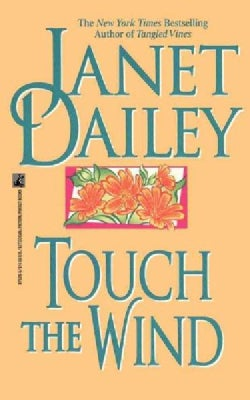 Touch the Wind (Paperback)